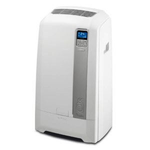 Delonghi portable ac