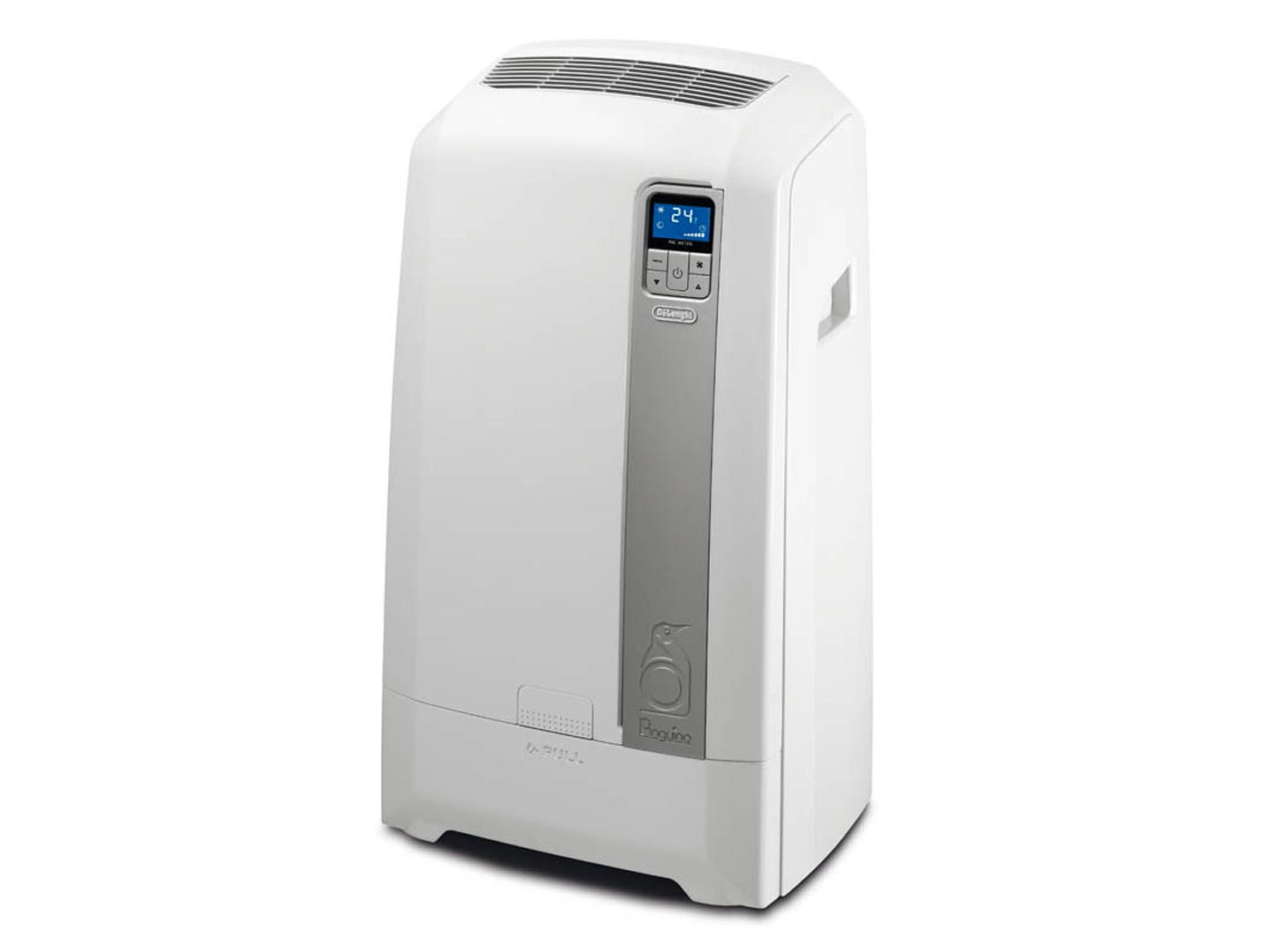 Delonghi Portable Air Conditioner We18inv Price In