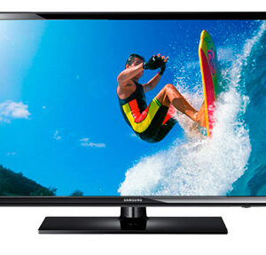 SAMSUNG 32 INCH LED TV H4500 best price bd