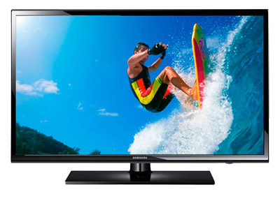 Samsung 32 Inch Led Tv H4500 Price In Bangladesh Ac Mart Bd