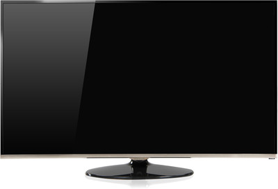 Samsung H5100 32 Inch Led Tv Price In Bangladesh Ac Mart Bd