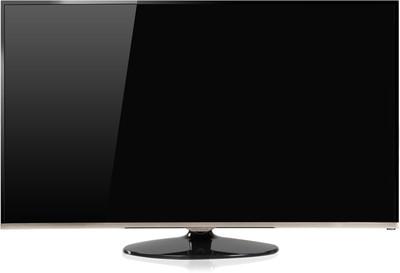 Samsung H5100 32 Inch LED TV