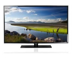 Samsung 40 inch led tv price bd