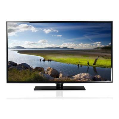 e7138a23c SAMSUNG 40 INCH LED TV F6100 - Price in Bangladesh  AC MART BD
