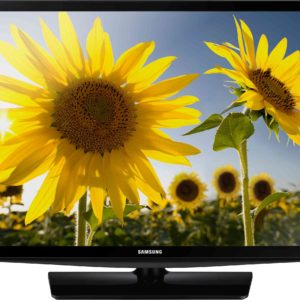 SAMSUNG D310AR 24 INCH LED TV price