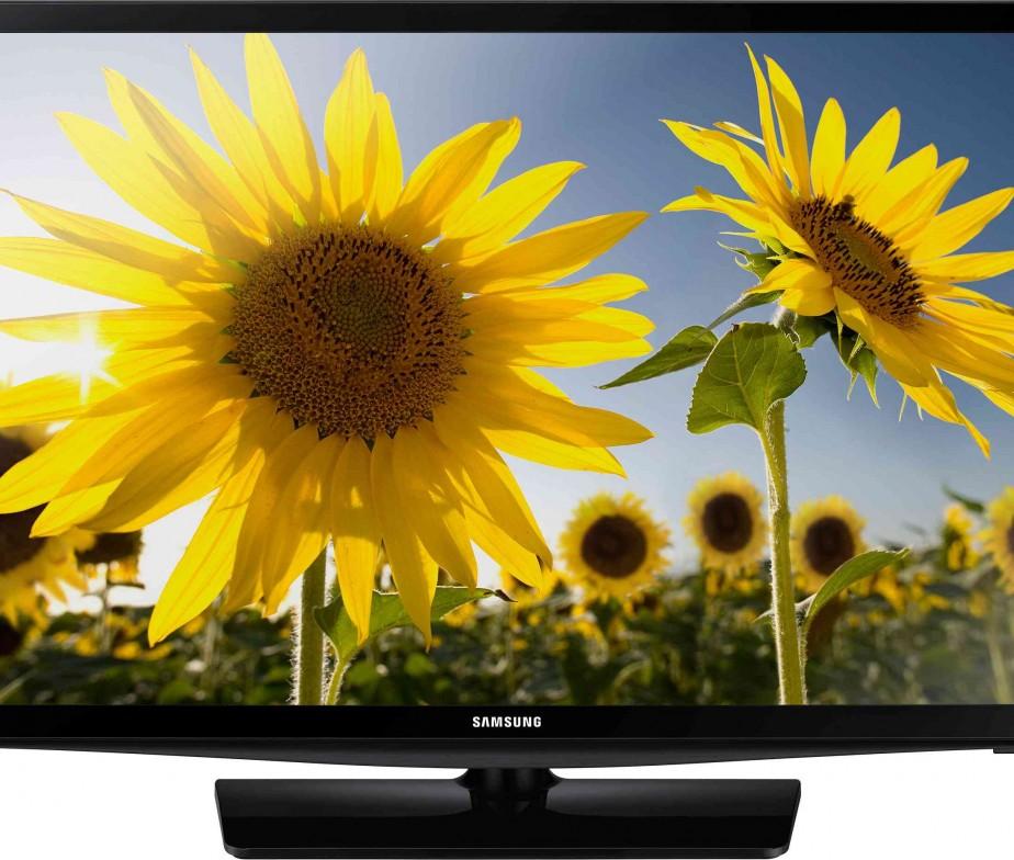 ed959efae SAMSUNG 24 INCH LED TV D310AR - Price in Bangladesh  AC MART BD