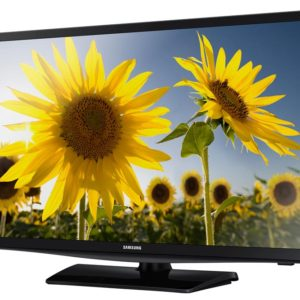 SAMSUNG D310AR 24 INCH LED TV