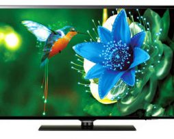 SAMSUNG EH4005 32 INCH LED TV bd price