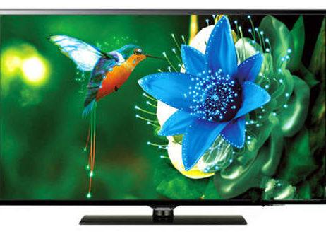 lg tv 32 inch led. samsung eh4005 32 inch led tv bd price lg tv inch led