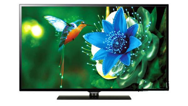 TV price in Bangladesh