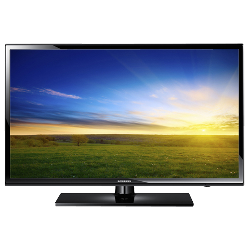Samsung 32 Inch Led Eh4005 Price In Bangladesh Ac Mart Bd