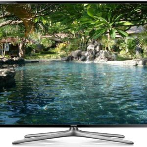 SAMSUNG-F6400-40-INCH-LED-TV