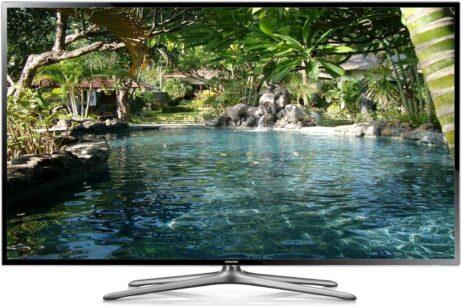 SAMSUNG-F6400-40-INCH-LED-TV