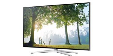 Samsung 40 inch led tv price bd