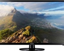 Samsung 24 inch led tv price bd