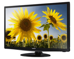 SAMSUNG H4200 40 INCH LED TV best price bd