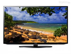 Samsung 40 inch led tv best price