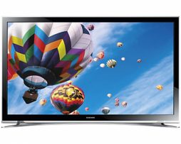 SAMSUNG H4500 32 INCH LED TV best price bd