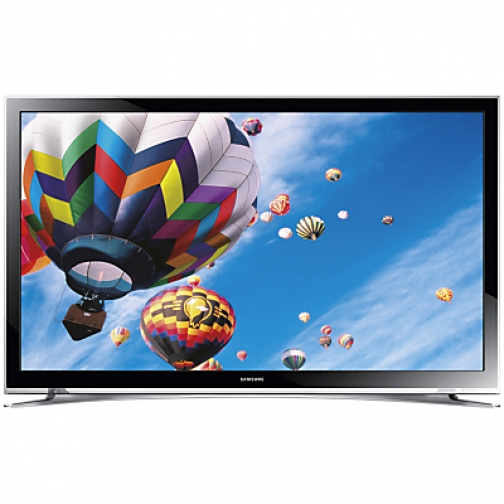 samsung h4500 32 inch led tv price in bangladesh ac mart bd. Black Bedroom Furniture Sets. Home Design Ideas