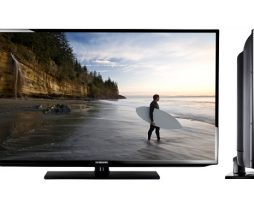SAMSUNG 40 INCH LED TV H5008 price bd