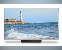 Samsung 32 inch led tv price