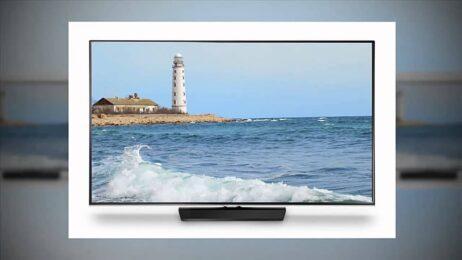 Samsung 32 inch led tv price