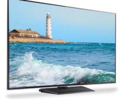 SAMSUNG H5500 32 INCH LED TV best price bd