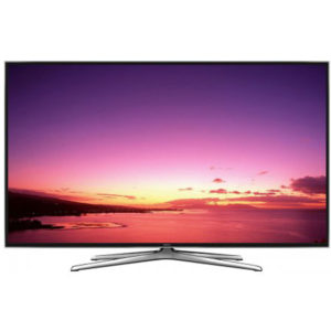 Samsung 40 inch led tv price