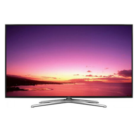 Samsung 40 inch led tv price