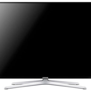 SAMSUNG H6400 40 INCH LED TV