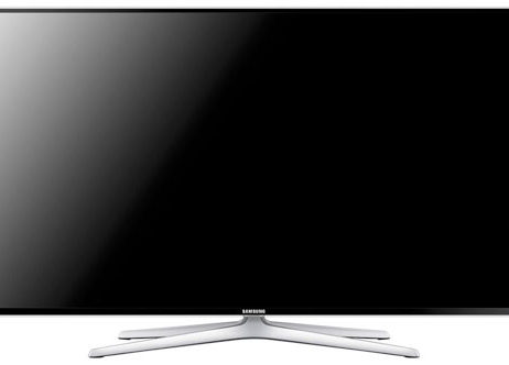 Samsung H6400 40 Inch Led Tv Price In Bangladesh Ac Mart Bd
