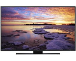 SAMSUNG HU7000 40 INCH LED TV