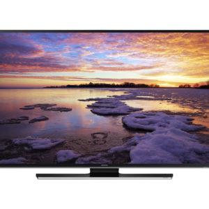 SAMSUNG HU7000 40 INCH LED TV