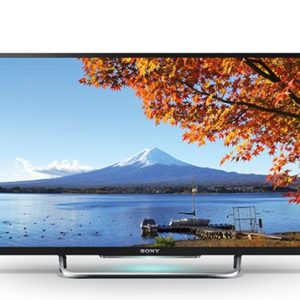 SONY BRAVIA 32 INCH LED TV W700B price bd