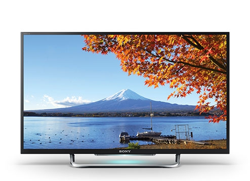 SONY BRAVIA 32 INCH LED TV W700B - Price in Bangladesh :AC ...