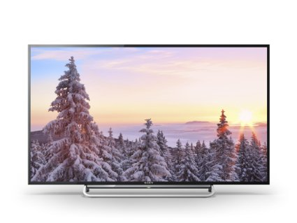 SONY BRAVIA 40 inch led tv price bd