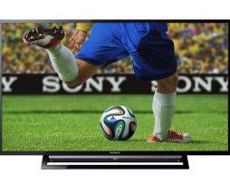 SONY BRAVIA 40 INCH LED TV KLV-R472B best price bd