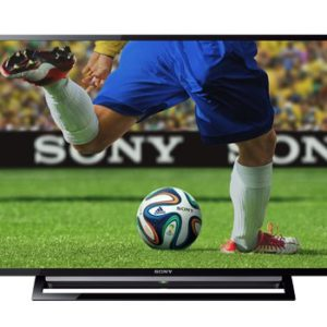 SONY BRAVIA 40 INCH LED TV KLV-R472B best price bd