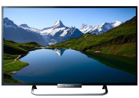 SONY BRAVIA 32 INCH LED TV KDL-R420B best price
