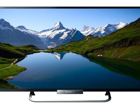 Sony Bravia 32 Inch Led Tv Kdl R420b Price In Bangladesh