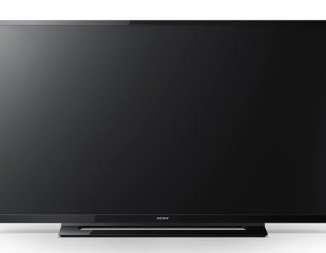 sony 40 inch flat screen tv. sony-bravia-klv-r352-40-inch-led-tv sony 40 inch flat screen tv
