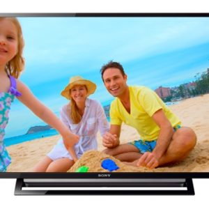 SONY BRAVIA KLV-R472B 40 INCH LED TV