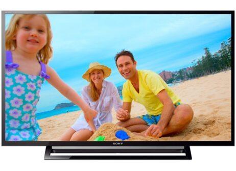 SONY BRAVIA KLV-R472B 40 INCH LED TV