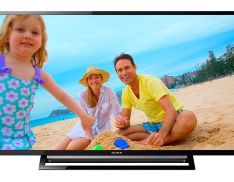 Sony Bravia Klv R472b 40 Inch Led Tv Price In Bangladesh
