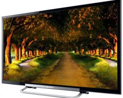 SONY BRAVIA 40 INCH LED TV R472A best price bd