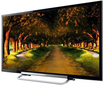 SONY BRAVIA 40 INCH LED TV R472A best price bd
