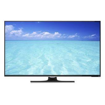 Samsung 40 Inch Led Tv H5552 Price In Bangladesh Ac Mart Bd