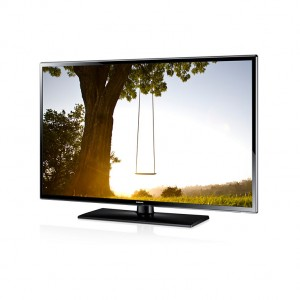 Samsung F6100 40 Inch LED TV best price bd