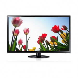 Samsung H4003 24 Inch LED TV best price bd