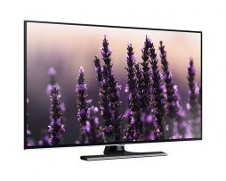 Samsung H5552 40 Inch LED TV